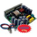 DX44-84 источник питания усилителя мощности