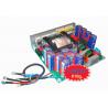 DX54-64 DIY источник питания усилителя мощности для самостоятельного изготовления Hi Fi и Hi End УМЗЧ
