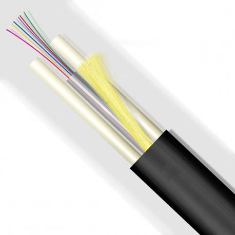 Кабель оптический ОКАДт-Д 1,5кН 4 волокна