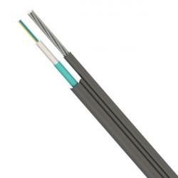 Оптический кабель ОКТ8-М 1,5кН 2 волокна