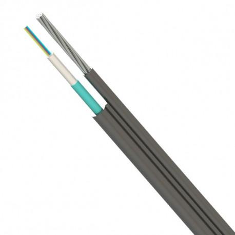 Кабель оптический ОКТ8-М 1,5кН 2 волокна