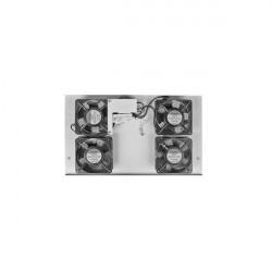 Блок вентиляторов БВ-4Т
