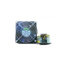 Блок вентиляторов РН
