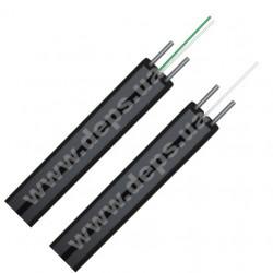 FinMark FTTH004-SM-02 оптический кабель 1 волокно