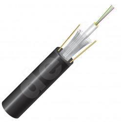 FinMark UT016-SM-15 оптический кабель