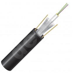 FinMark UT024-SM-15 оптический кабель