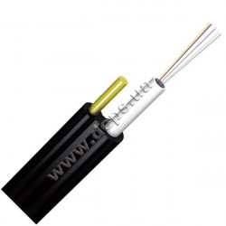 FinMark UT002-SM-88 оптический кабель