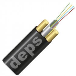 FinMark UT002-SM-21 1кН оптический кабель