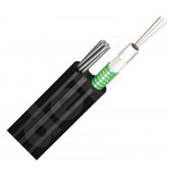 FinMark UT008-SM-08 оптический кабель