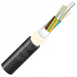 Step4Net ODL024-В1-25 оптический кабель 24 волокна