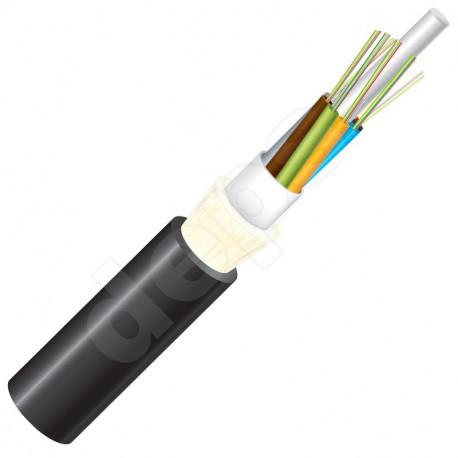Step4Net ODL024-В1-25 оптический кабель