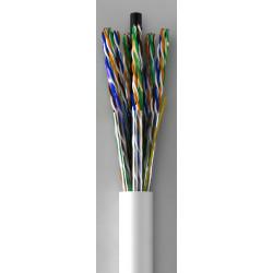 КПВ-ВП (100) 24*2*0.51 (UTP-cat.5) Одескабель витая пара Lan-кабель