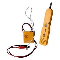 Тестер кабельный с генератором тона