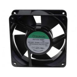 Вентилятор A2123HBT-7 120x120x38 мм