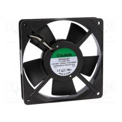 Вентилятор DP201AT2122HST