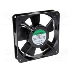 Вентилятор DP203AT2122LBT (-40) 120x120x25 мм