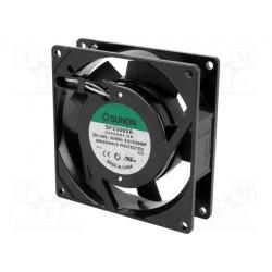 Вентилятор SF23092A2092HBT 92x92x25 мм