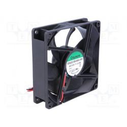 Вентилятор EE92251BX-A99 92x92x25 мм