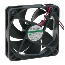 Вентилятор HA80251V4-C99 80x80x25 мм