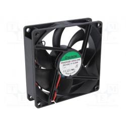 Вентилятор PE92254B1-G99 92x92x25 мм