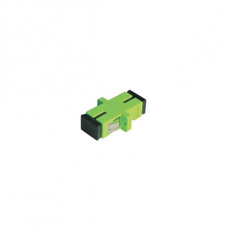Оптический адаптер SC/APC