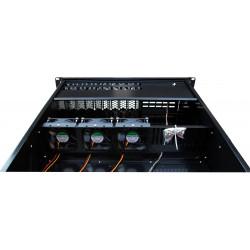 3U-S Корпус серверный