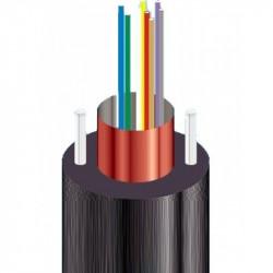 Кабель оптический ОЦПн 1кН 2 волокна