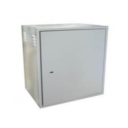 Антивандальный шкаф Forpost БКМ-600-12U