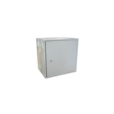 Форпост П 12U Антивандальный шкаф