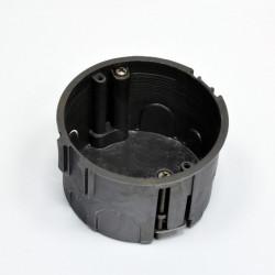 Коробка монтажная (наборная), гипсокартон