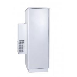 Климатический шкаф ШКК 33U с кондиционером