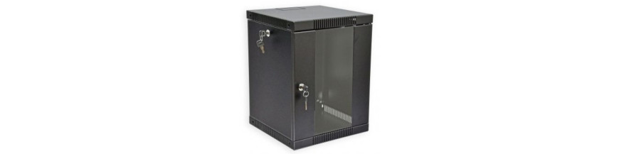 Серверные шкафы