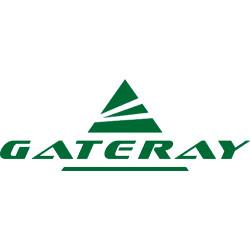 Gateray