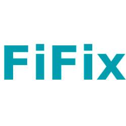 FiFix